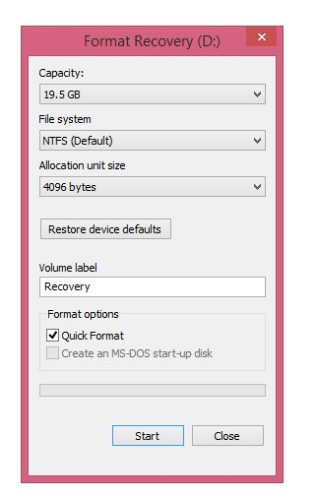 How To Remove Write Protection On Pen Drive & Flash Drive