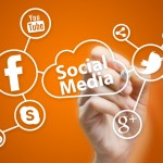 10 Secret Benefits Of Social Media For Business