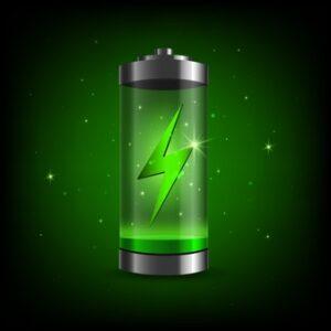 10 Tips for Better Battery Life