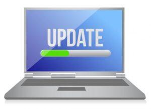 Update Computer