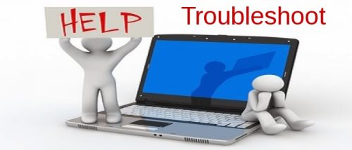 Troubleshoot by toppctech.com