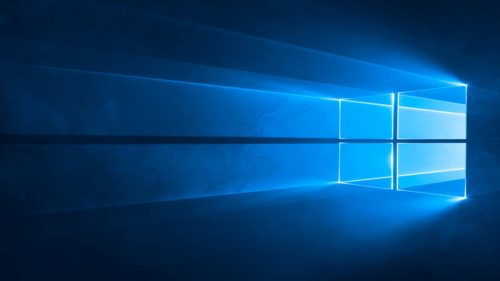 Windows 10 Wallpaper by toppctech.com (2)