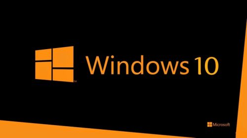 Windows 10 Wallpaper by toppctech.com (5)