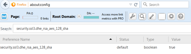 security.ssl3.dhe_rsa_aes_128_sha