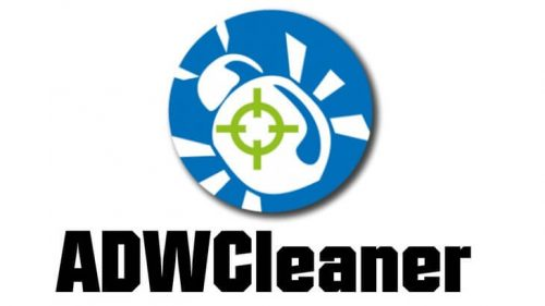 AdwCleaner 5.0.1.4 Tool