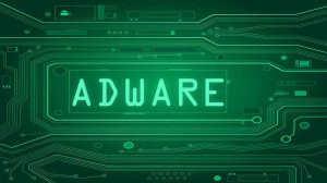 Best 5 Free Adware Removal Tool List