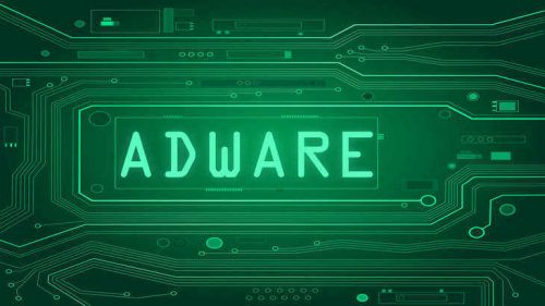 Free Adware Removal Tool