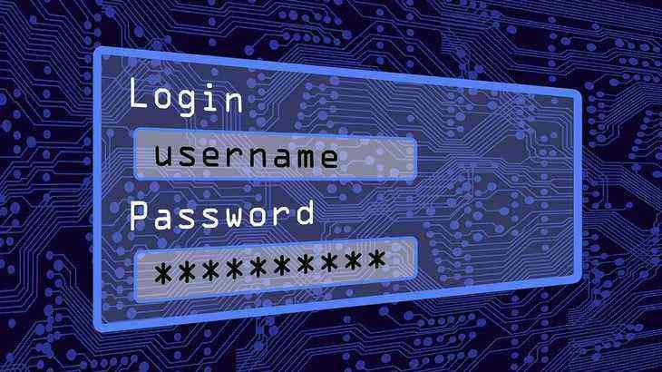 How to Bypass Windows 7 & 10 Password Easily