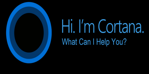 Use Cortana for Personal Assistance