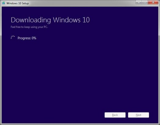 download Windows 10 iso image 6