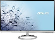 ASUS MX279H Frameless Monitor (Best 27 inch Monitor)