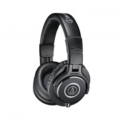 Audio-Technica ATH-M40x Professional Headphones