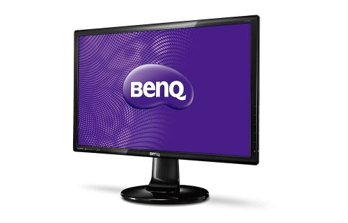 BenQ GL2460HM 24-Inch Screen LED