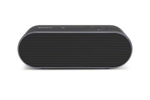 Sony SRSX2 NFC Bluetooth Wireless Speaker