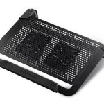 Best Laptop Cooling Pad to Stop Laptop Overheating