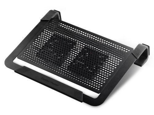 Best Laptop Cooling Pad Review