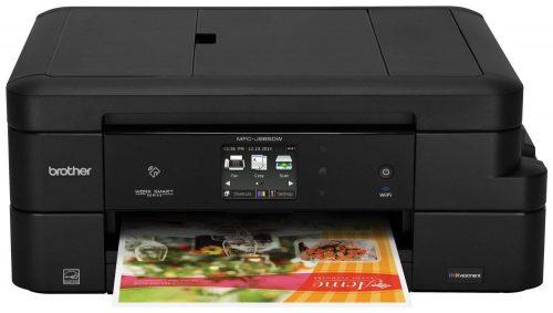 brother-mfc-j985dw-work-smart-best-multifunction-printers-2017