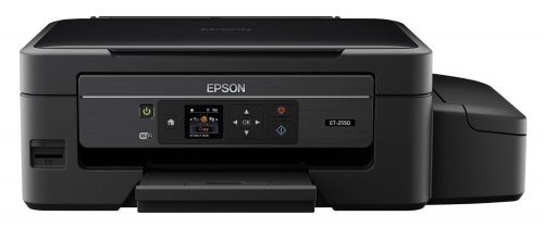 epson-expression-et-2550-best-wireless-all-in-one-printer