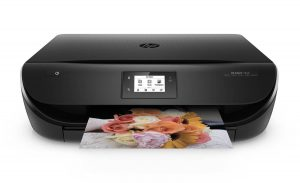 hp-envy-4520-best-all-in-one-printer-for-photos