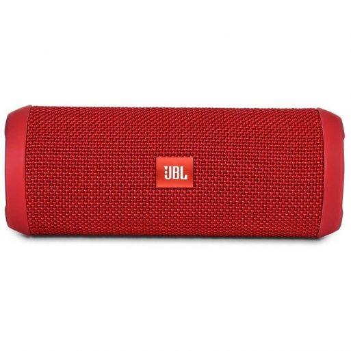 JBL Flip 3 (Best Bluetooth Speakers 2017 under 100)
