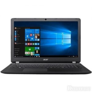 Acer Aspire E 15 E5-575G-53VG Laptop (Best Cheap Hackintosh Laptop)-