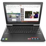 Lenovo Ideapad 700 15.6 Laptop (Best Gaming Hackintosh Laptop)-
