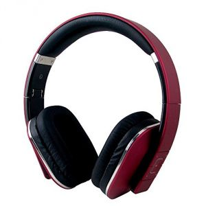 August EP650 Review (Best Bluetooth Over-Ear Headphones under 100)