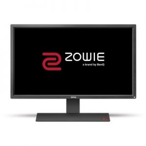 BenQ ZOWIE RL2755 Review