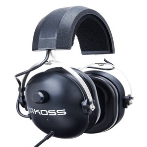Koss qz-99 Review