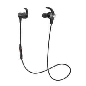 TaoTronics TT-BH07U Review (Best Bluetooth Earbuds for Sports)