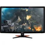 Acer GN246HL Bbid Review