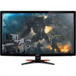 Acer GN246HL Bbid Review