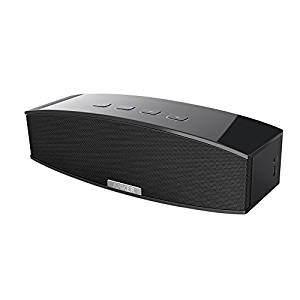 Anker Premium Bluetooth Speaker (Best Loudest Bluetooth Speakers)