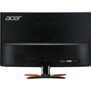 Acer GN276HL Review (Best 3D Gaming Monitor)