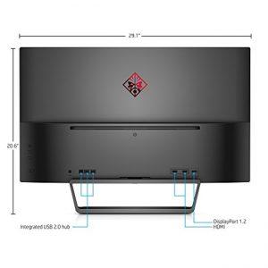 Best QHD Monitor