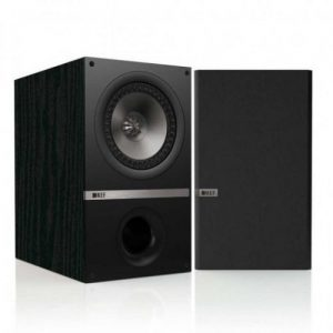 KEF Q300 Review