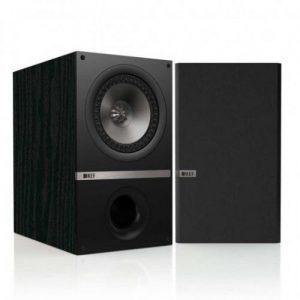 KEF Q300 Review