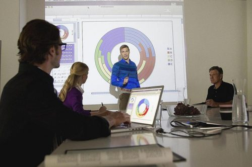 Make Your PowerPoint Presentation Successful