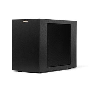 Best Klipsch Soundbar