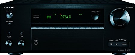Onkyo TX-NR656 Review (Best 7.2 AV Receiver)