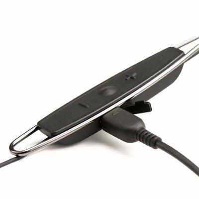 klipsch bluetooth earbuds. klipsch r6 neckband in-ear wireless bluetooth headphones earbuds