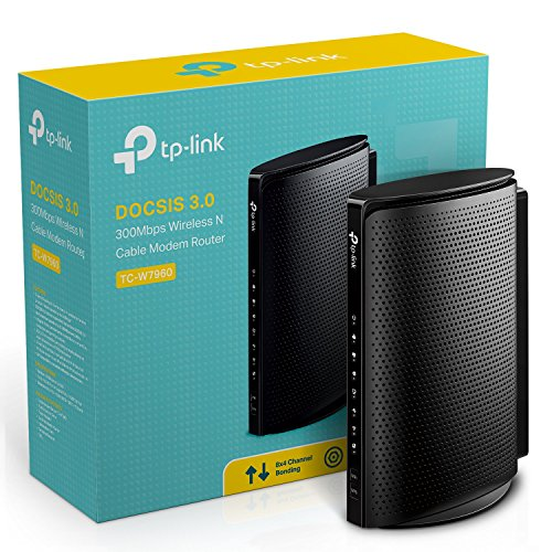 TP-Link N300 Review