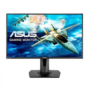 Asus VG278Q Review (5 Best Gaming Monitors Under $300)