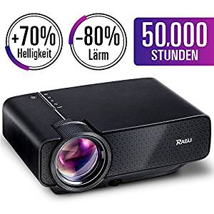 5 best cheap projectors under 100 reviewed in 2018 top pc tech