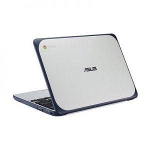 ASUS C202SA-YS01