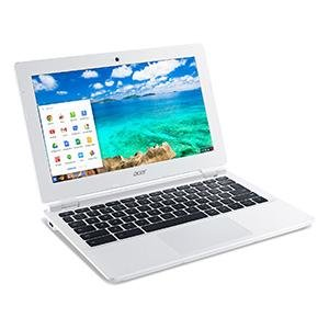 (Best Laptops For Students Under $500) Acer Chromebook 15