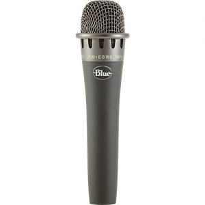 Blue Microphones 5101 Review