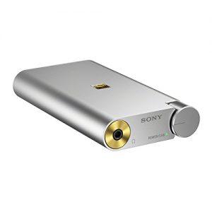 Sony PHA1A Portable Hi-Res DAC