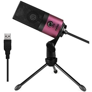 Fifine K669 Microphone
