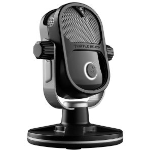 (Best Microphones For PS4) Turtle Beach Universal digital Microphone